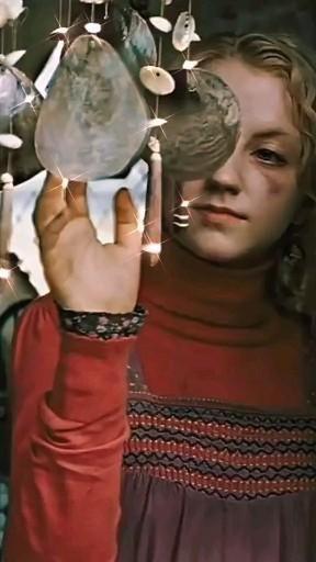 𝐓𝐢𝐤 𝐓𝐨𝐤 𝐀𝐜𝐜𝐨𝐮𝐧𝐭: @bilvsk.aesthetics [Video] in 2021 | Harry potter pictures, Harry potter images, Harry potter scene