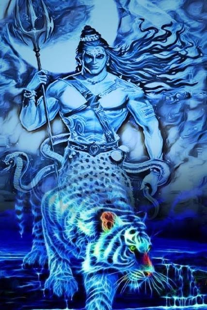Lord Shiva Images And Mahadev Images Free Download For Mobile Bholenath Images Mahakaal Images Lord Shiva Hd Wallpaper Photos Of Lord Shiva Lord Shiva Painting