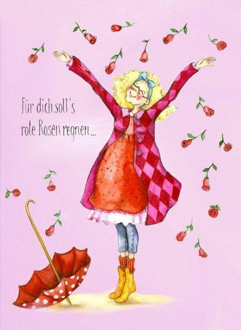 Holzbilder von Yvonne Hoppe-Engbring - Sabodesign Onlineshop #birthday #birthday #spruch