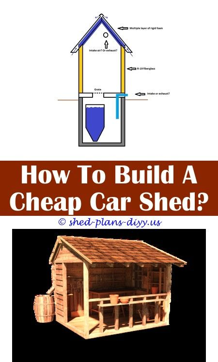 List Of Pinterest Build A Shed Out Of Pallets Gardens Ideas Build
