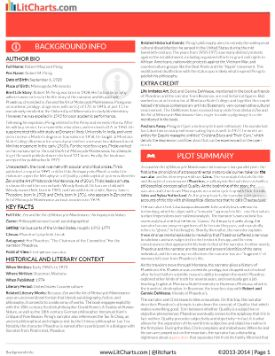 Informational supports for understanding the handmaids tale if informational supports for understanding the handmaids tale if using in an essay or presentation cite your source ap pinterest pdf literature and fandeluxe Choice Image