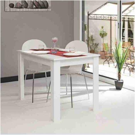 Table Cuisine Nice Decoration Cuisine Ilot Table Basse Rangement With Regard To 17 Satisfaisant Photos De Table De Cuisine Pas Cher
