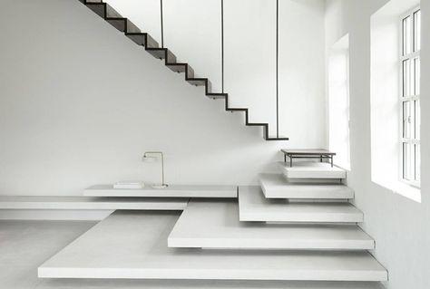 Apartment In Copenhagen By Jacstudios Dk Photographed Karinatengberg Interiors Design