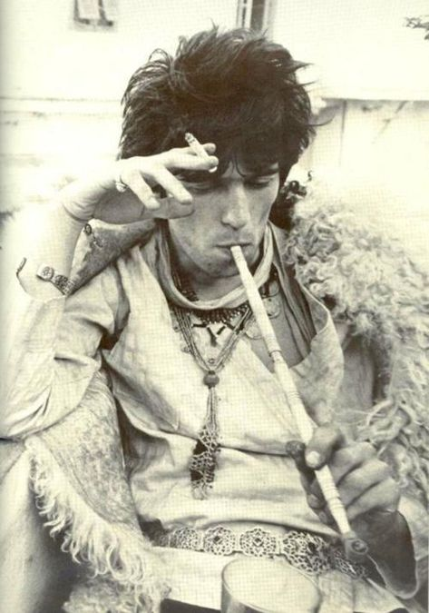 Keith richards Rolling Stones   The official Rolling Stones app #KeithRichards #keithrichards