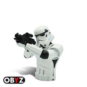 STAR WARS Pin Trooper ABYstyle