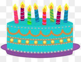 180 Birthday Cake Png Birthday Cake Transparent Ideas Birthday Cake Birthday Cake
