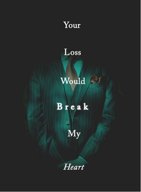 Mycroft to Sherlock. That was a well-done brother moment.