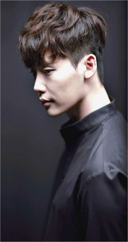 Hair men korean hairstyles style 36 Ideas,  #hair #Hairstyles #Ideas #Korean #Men #Style - #hairstyles #ideas #korean #style - #HairstyleCuteKorean