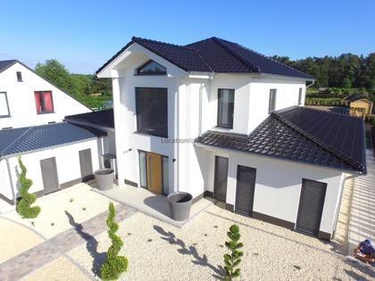 Location In Michendorf Mieten Haus Lr2203 Haus Villen Stadtvilla