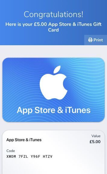 How To Get Free Itunes Gift Card Free Itunes Gift Card In 2021 Itunes Card Codes Free Itunes Gift Card Itunes Card