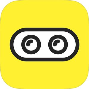 Focos by Xiaodong Wang | Cameras & Apps | Camera apps, Ipod