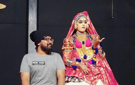 Happieee Onam | ഹാപ്പി ഓണം 🎉 🎊 ❤ 💐 🤩🎈 💐💐💐💐💐💐💐💐💐💐💐💐💐💐💐 #onam #kerala #instagood #instagram #otam #onajon #keralam #onasadhya #munnar #katha