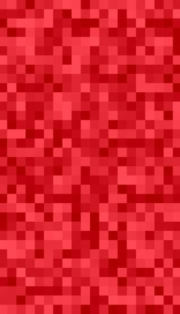 1000 Free Vector Graphics Geometrical Abstract Square