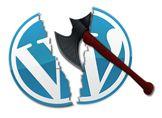 WordPress XML-RPC Açığı Nedir? Nasıl Kapatılır?  #wordpress #blog #güvenlik #security #xmlrpc #ddos