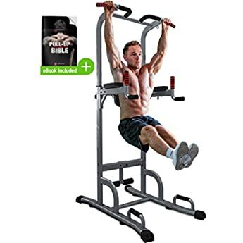 Bar2fit Wooden Wall Bars Stall Bars For Home Fitness And Exercising Amazon Co Uk Sports Outdoors Station Musculation Barre Musculation Musculation