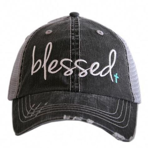 86bcd40daea FBI Firm Believer In Jesus Christian Black Baseball Cap in Hats ...