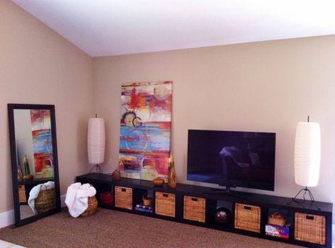 Old Fashioned Living Room Display Shelves Mold - Living Room Designs ...