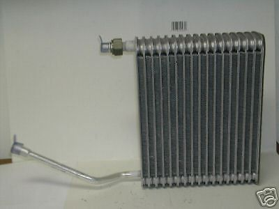 nice NEW AC Evaporator FORD CROWN VICTORIA 1992-1997 - For Sale View more at http://shipperscentral.com/wp/product/new-ac-evaporator-ford-crown-victoria-1992-1997-for-sale/