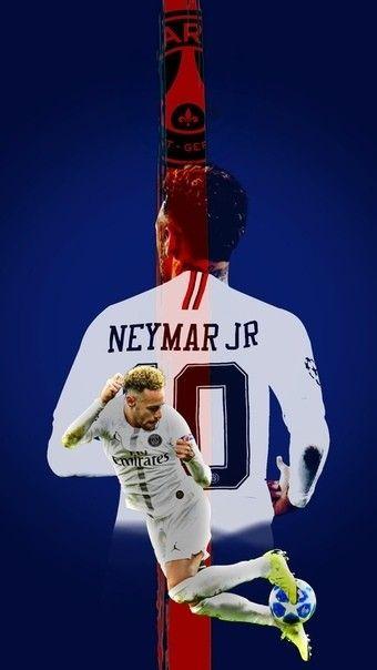 38++ Neymar wallpaper iphone dekstop