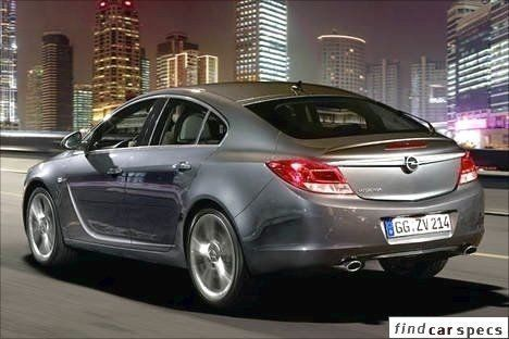 Normal Karole W 14 08 2019 Fuel Consumption Opel Insignia Insignia Hatchback 2 0 Turbo 250 Hp 4x4 Automatic Petrol In 2020 Hatchback Opel Turbo