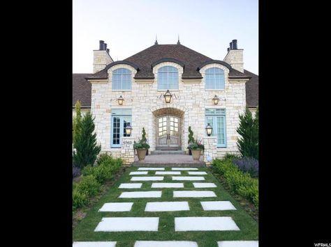 67d3d5b95a89b2f7ac6993a948e27209  family houses my dream home - Highland Gardens American Fork Ut 84003