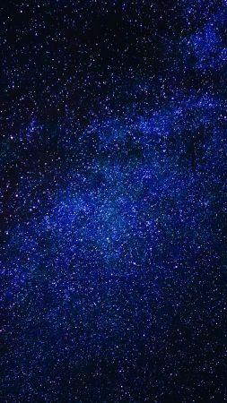 Milky Way Stars 5k Vertical Purple Wallpaper Iphone Wallpaper Trendy Wallpaper
