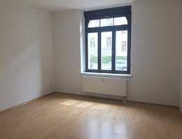 3 Zimmerwohnung Mit Balkon Und Gemeinschaftlichen Garten Kassberg Wohnung Maisonette Wohnung Erdgeschosswohnung