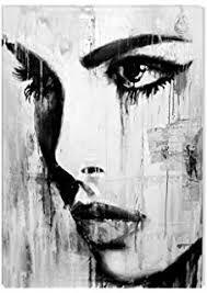 Foto Artistiche Bianco E Nero Paesaggi Cerca Con Google