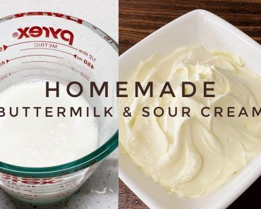 Homemade Evaporated Milk Sweet Art Of Cake In 2020 Homemade Buttermilk Cake Baking Pans Kitchen Baking