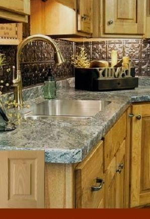 Best Paint For Kitchen Cabinets In Canada Kitchenremodeling Kitchentrends Paintingkitchencabinets Diy Kitchen Remodel Kitchen Remodel Kitchen Remodel Small