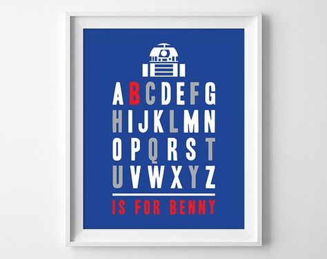 photograph about R2d2 Printable named Pinterest Пинтерест