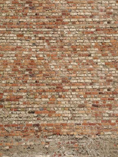 Photo Backdrop Photography Backdrops Vinyl Photography Backdrops Alternative Backdrops Brick Wall Backdrop Brick Wall Red Brick Walls