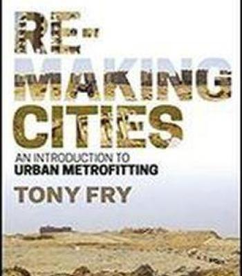 Remaking Cities PDF | Architecture | Architecture, Books, Pdf