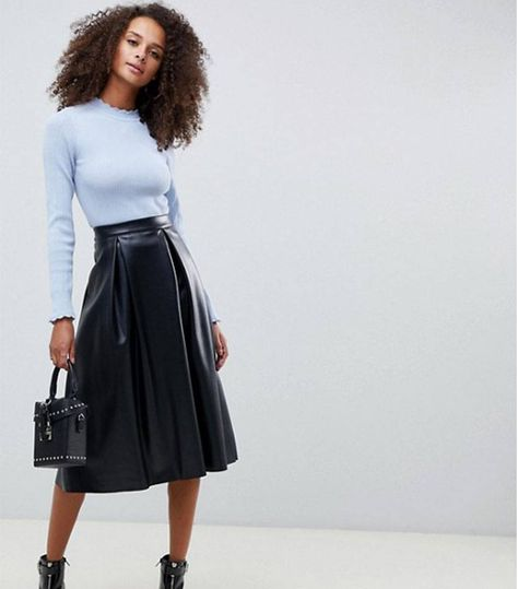 e20faf15a6d The 2019 Work Outfits All of Your Colleagues Will Ask About in 2019 ...