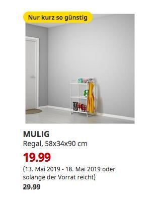Pin auf IKEA Schnäppchen