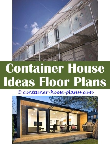 Container Van House For Sale Philippines Tiny Homes