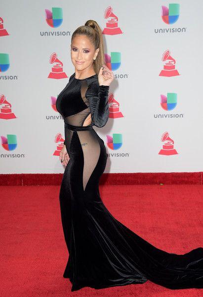 Univision busty women photos