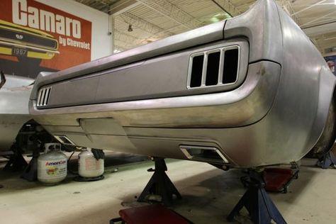 Archives - Roadster Shop Roadster Shop