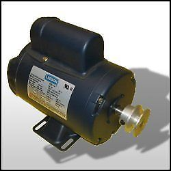 Water Pumps And Pressure Tanks 118851 3 4 140w 400w 24 36v Solar