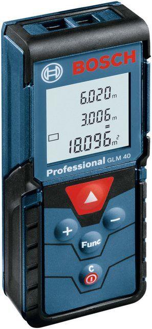 ProPlus 580526 Tabouret dAtelier Mobile