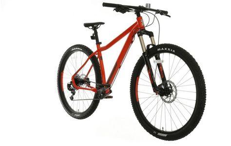 Voodoo Bizango 29er Mens Mountain Bike 2020 Mens Mountain Bike