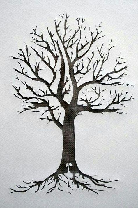 76 stammbaumideen  stammbaum stammbaum vorlage baum
