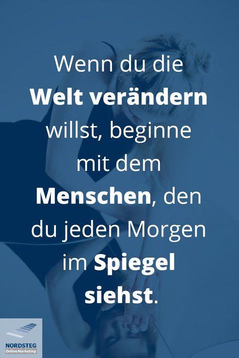 Wenn du die Welt verändern willst, beginne mit dem Menschen, den du jeden Morgen im Spiegel siehst. 🌍👀 #welt #world #verändern #change #weltverändern #changetheworld #spiegelbild #reflection #mirror #spruch #sprüche #spruchdestages #zitat #zitate #quote #quoteoftheday #qotd #german #deutsch #austria #österreich #villach #wien #vienna #erfolg #erfolgreich #erfolgreichsein #motivation #motivierend #inspiration #inspirierend #nordsteg #onlinemarketing #nordstegonlinemarketing