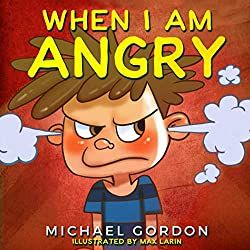 55 Anger Management Tips For Kids - How to Help An Angry Child Calm Down