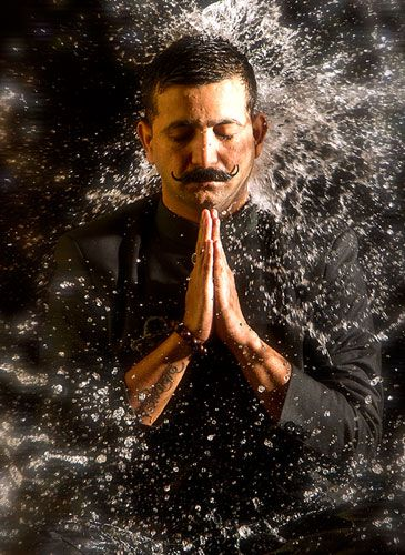 Legendary Grandmaster Shifuji Sir S Images Mission Prahar Sass9 In 2020 Actor Photo Most Handsome Actors Indian Army