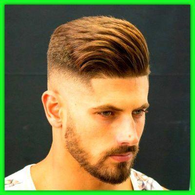 Pin En Peinados Y Cortes