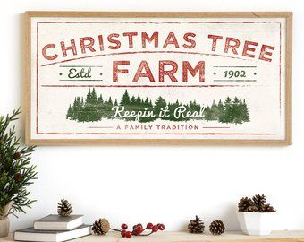 Pin By Eileen On Christmas In 2020 Christmas Tree Farm Christmas Decorations Rustic Christmas Decorations Rustic Tree