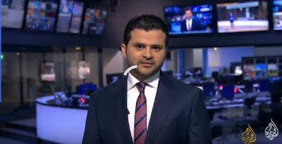 قناة الجزيرة الاخبارية مباشرة على الهواء Aljazeera News Live Stream Aljazeera News البث الحى والمباشر من قناة الجزيرة للأ Channel Talk Show Streaming