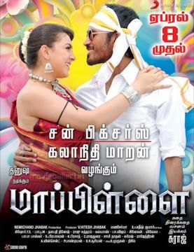 Watch Anjali Tamil Video Songs Songs Mp3 Song