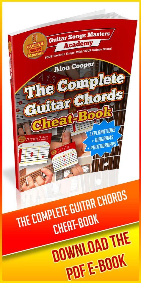 November rain by guns n roses complete guitar lesson tutorial.